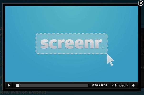 screenr (1)