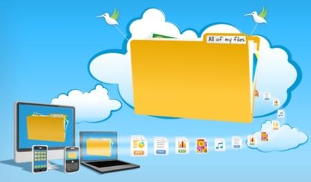 send-file