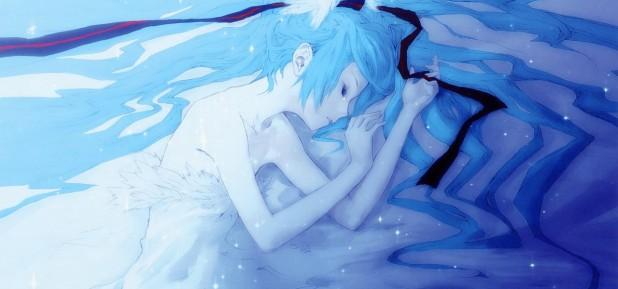 Hatsune_Miku_Vocaloid