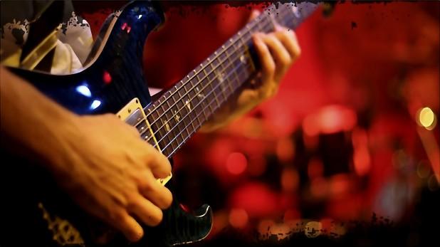 guitar-prs