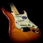American_Deluxe_Stratocaster_Ash