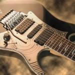 ibanez_guitar