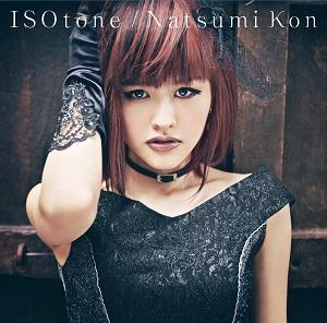 isotone