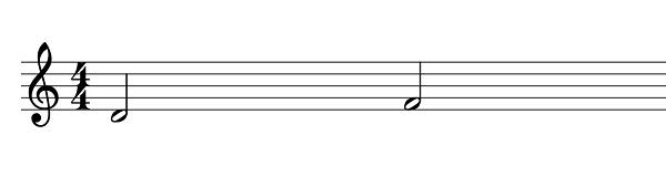 3do-1