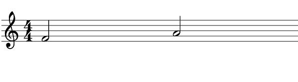 3do-2-1