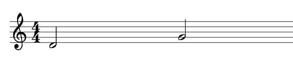 4do1-1