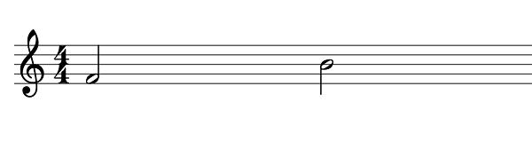 4do2-1