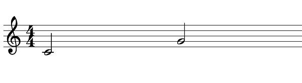 5do-1