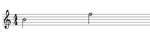 5do-2-1
