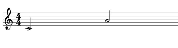 6do-1