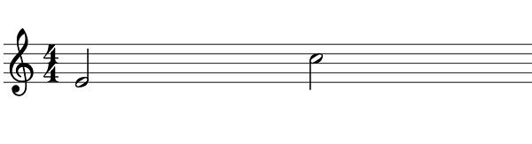 6do2-1