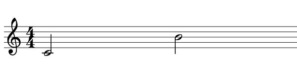 7do-1