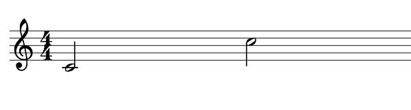 8do-1