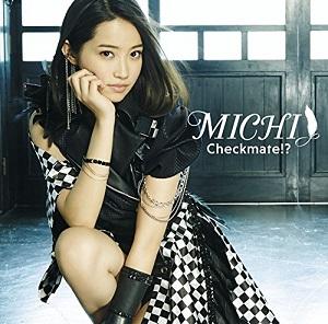 checkmatel