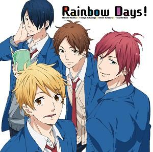 rainbowdays
