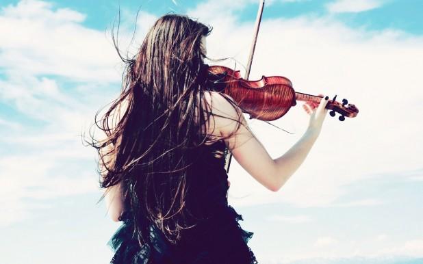 violin-wallpaper-10