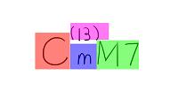 cmmm7-2