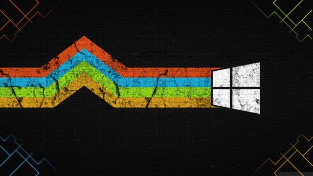 colourful-windows-wallpaper