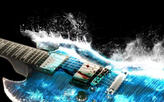 download-guitar-wallpapers-full-hd