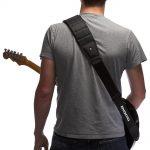 mono-cases-mono-m80-the-betty-sharkskin-guitar-strap-black-short-40-46-p7405-16154_image