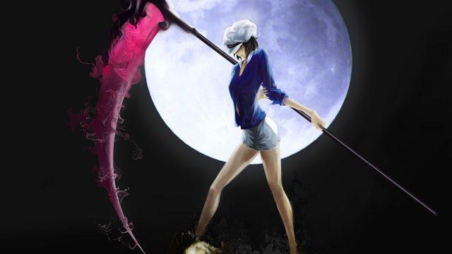 6951415-anime-scythe-girl