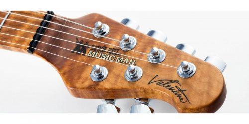 music_man_james_valentine_headstock