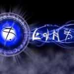 rune_wallpaper